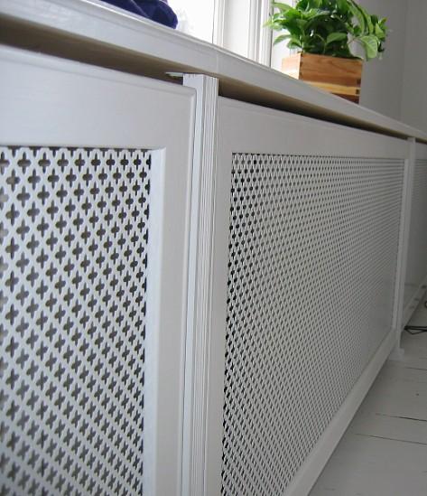 Enlever carrelage avec chauffage au sol devis maison for Enlever du carrelage au sol